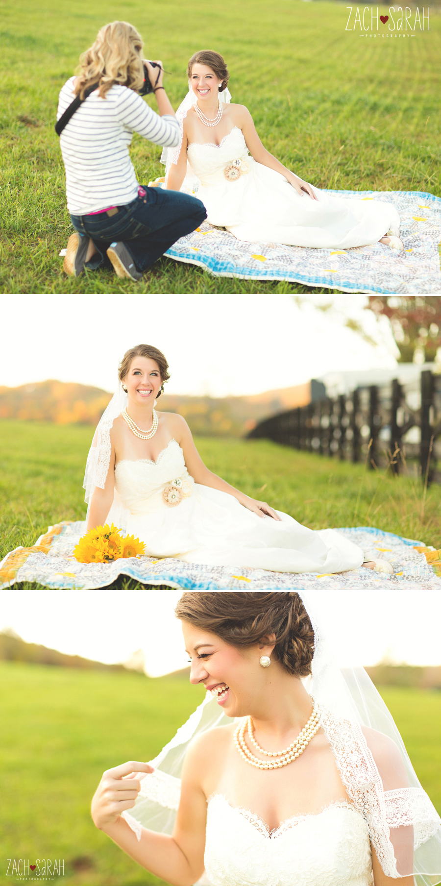 jill-bridals-cookeville-tennessee-zachandsarah-photography