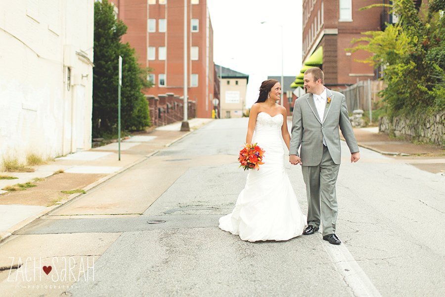 zachandsarahphotography-cookeville-nashville-chattanooga-knoxville-tennessee-wedding-photography