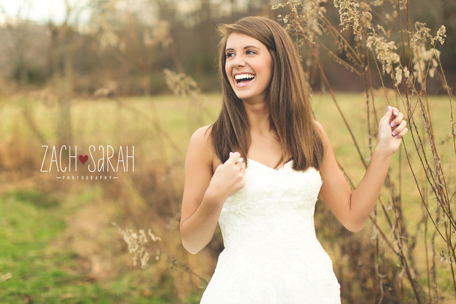 zach-and-sarah-photography-bridal-session-cookeville-nashville-knoxville-chattanooga-tennessee