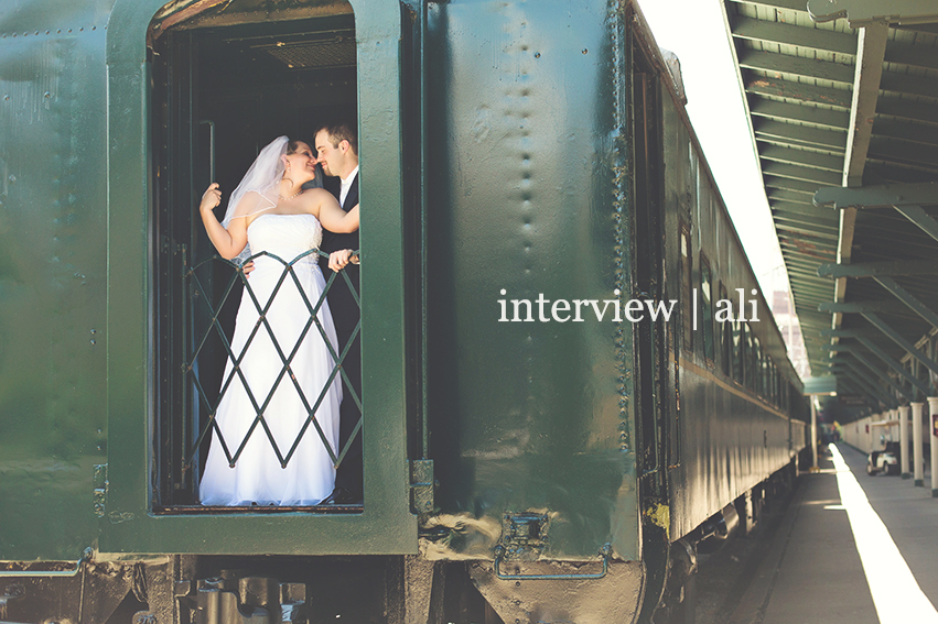 zach-and-sarah-photography-chattanooga-choo-choo-loose-cannon-wedding-photographers-wedding