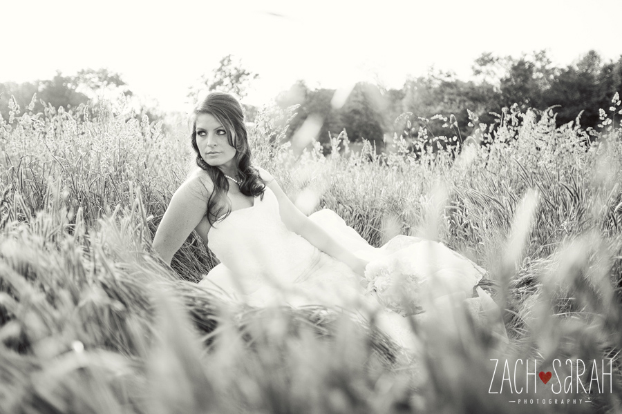 zach and sarah photography_vintage_bridal_session_cookeville_nashville_chattanooga_knoxville_wedding_photography