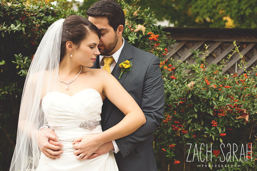 zach and sarah photography-tennessee wedding photographers-nashville-franklin-chattanooga-knoxville-cjs off the square wedding