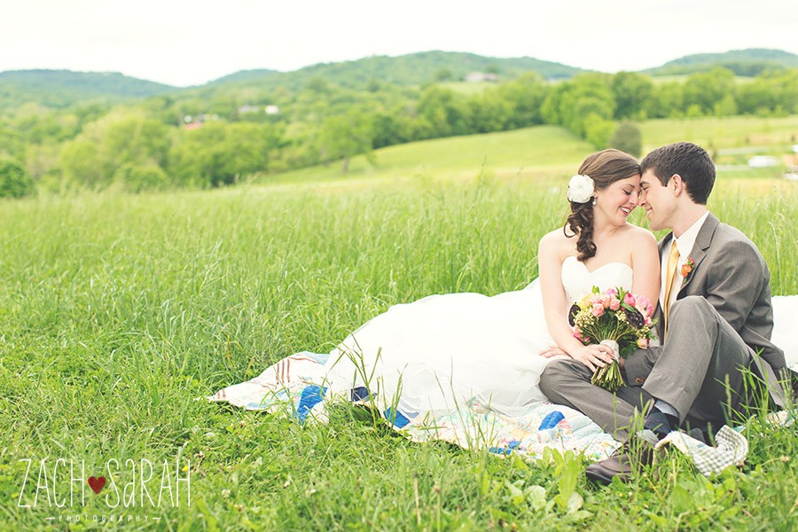 zach and sarah photography-mint springs farm wedding-sneak peek-tennessee photographers