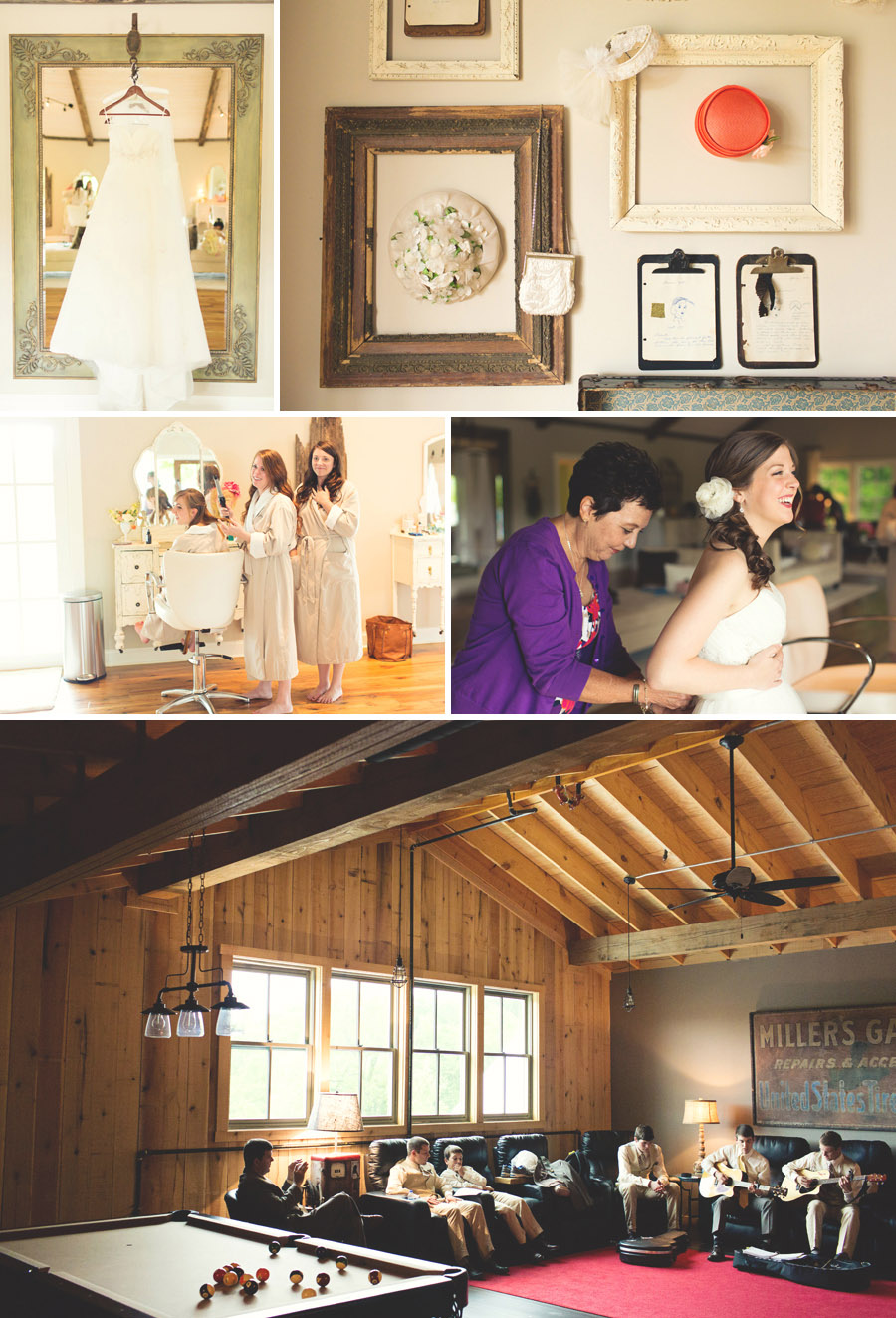 zach-and-sarah-photography-mint-springs-farm-wedding-photo