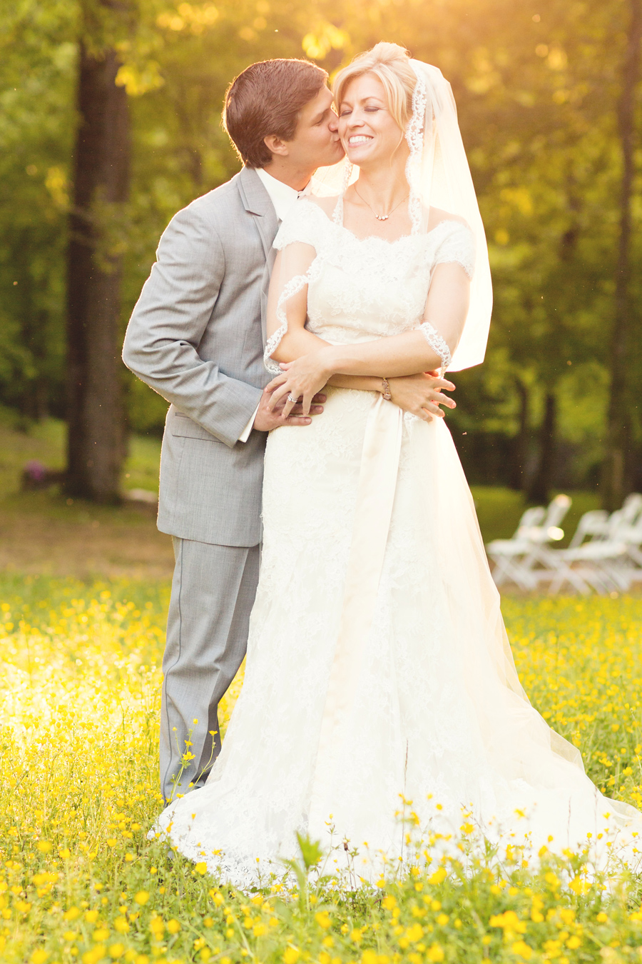 zach and sarah photography whitehouse tennessee wedding photo 24
