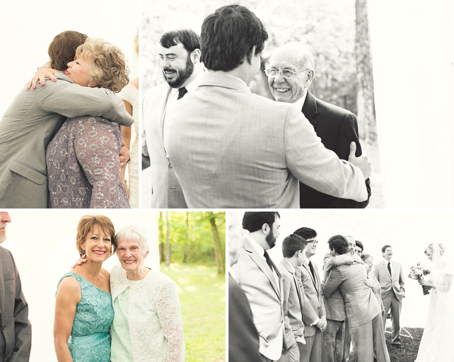 zach and sarah photography whitehouse tennessee wedding photo 21