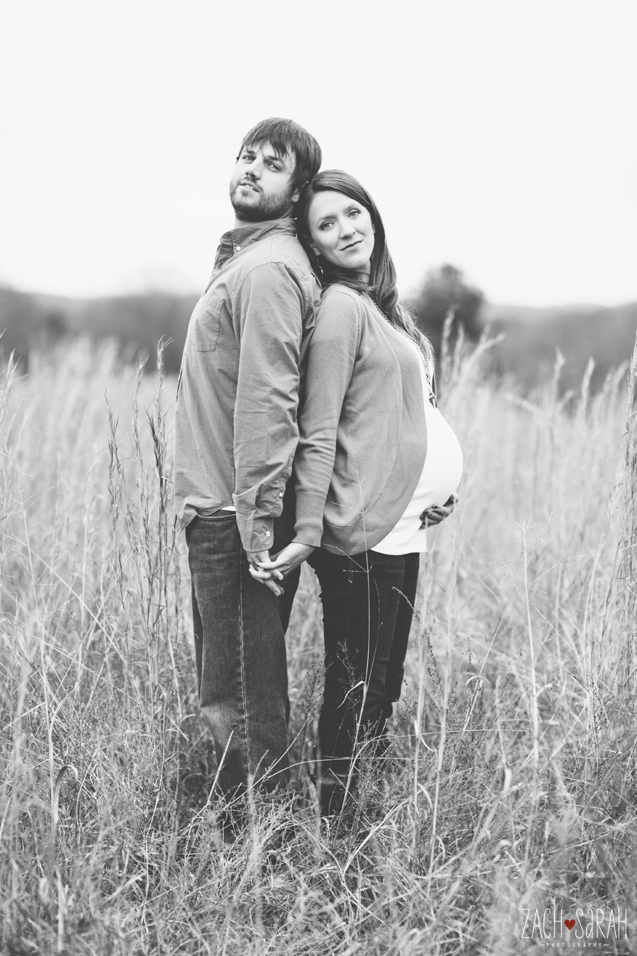 cookeville maternity photographer 01