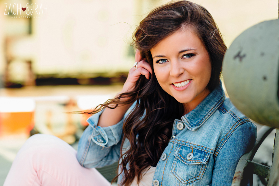 nashville tennessee senior session