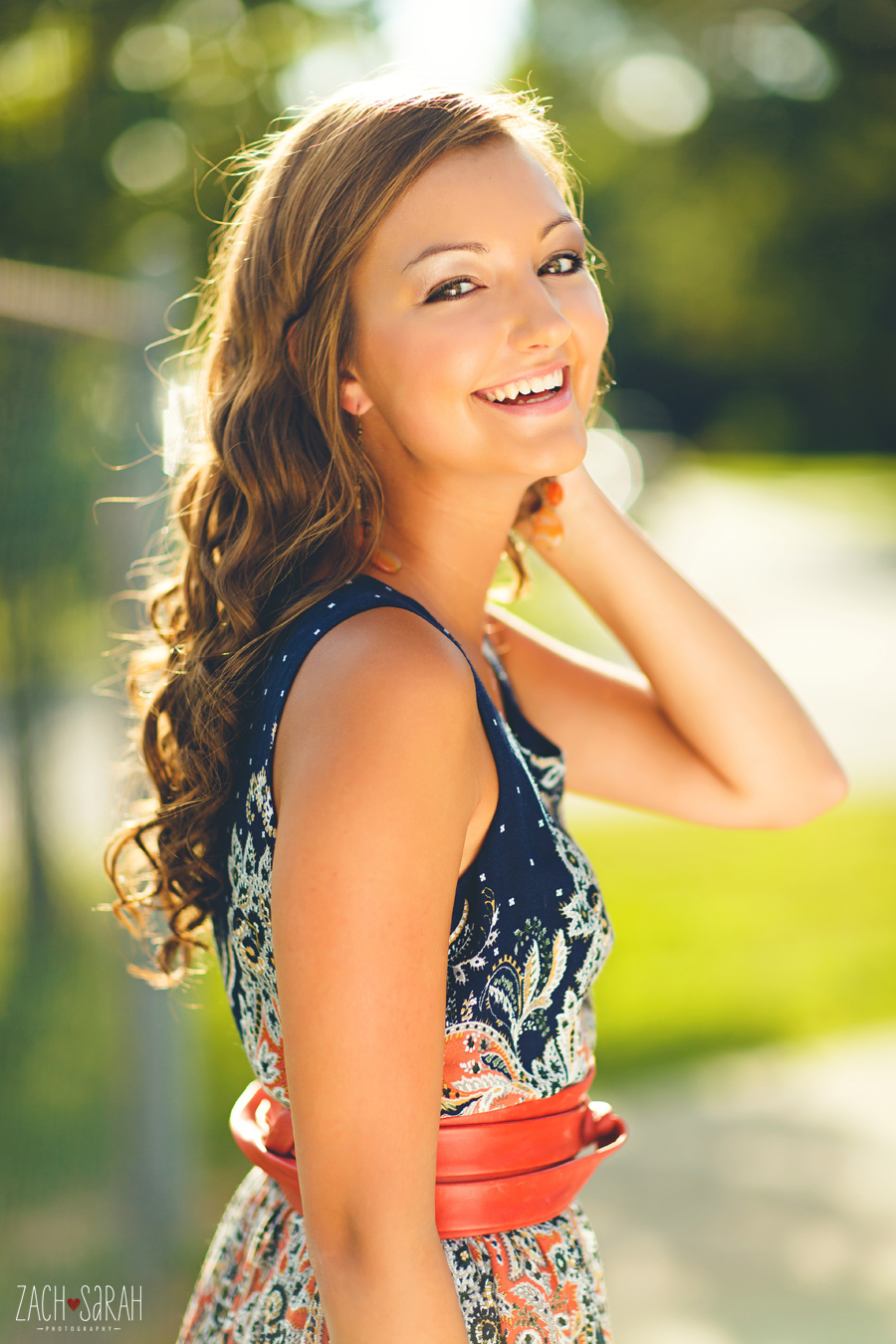 brentwood tn senior pictures02