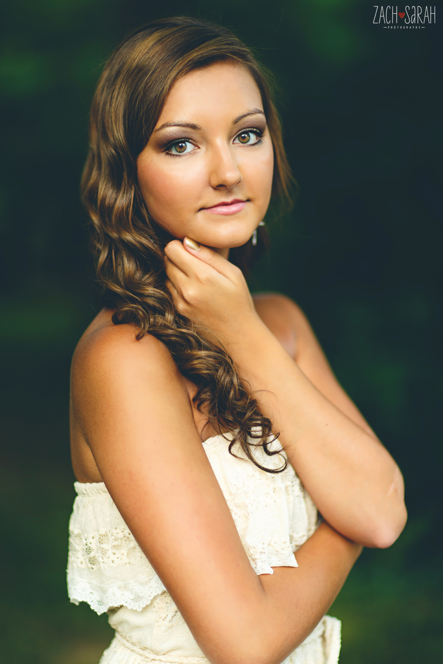 brentwood tn senior pictures03