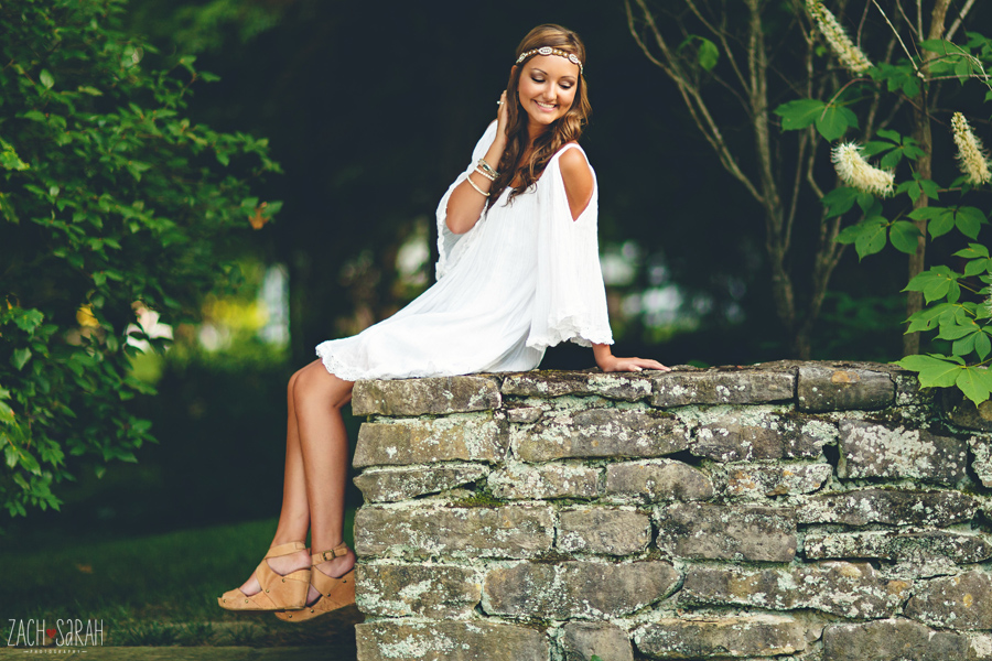 brentwood_tn_senior_pictures_05