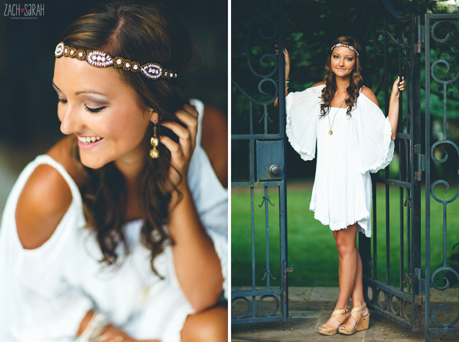 brentwood_tn_senior_pictures_06