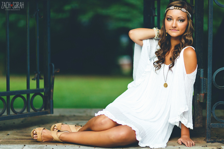 brentwood_tn_senior_pictures_07